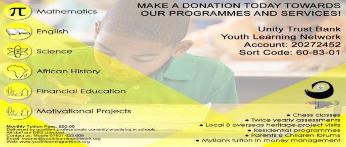 DonationsInfo